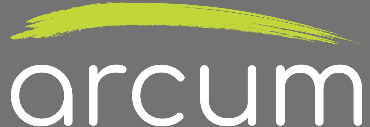 arcum.org